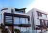 moderne-hus